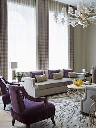 Best  Purple Sofa Ideas On Pinterest Purple Sofa Inspiration - Decorative living room chairs