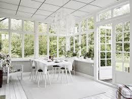 Best Sunrooms Betterliving Sunrooms Awnings  Pergolas For - Sunroom dining room