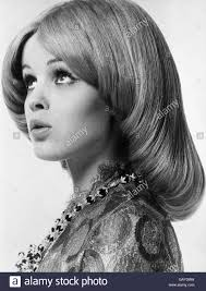 hairstyles in the late 60 s 1960s hairstyles stock photos 1960s hairstyles stock images alamy