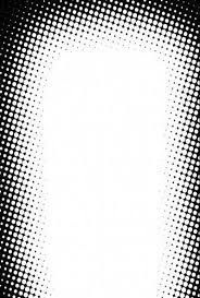 dot gradient paint net discussion and questions paint net