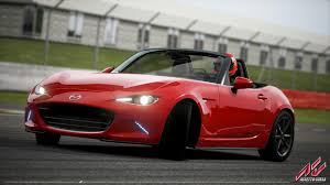 is mazda japanese assetto corsa japanese pack mazda mx 5 cup türkçe 1 youtube