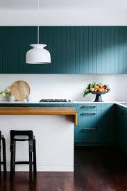 modern kitchen cabinet glass door 60 kitchen cabinet design ideas 2021 unique kitchen