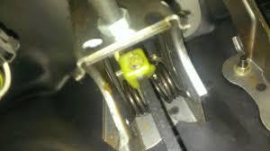 nissan primera p11 gt clutch pedal click nissan primera owners club
