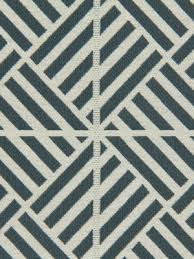 Geometric Fabrics Upholstery Cobalt Blue Upholstery Fabric Geometric Furniture Upholstery