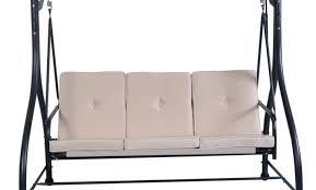 Bedroom Furniture Sale Argos Garden Bench And Seat Pads Argos Furniture Argos Bedroom