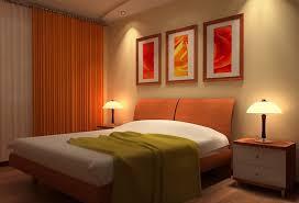 orange bedroom curtains orange double curtains for bedroom window decolover net