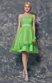 green bridesmaid dresses lime light green bridesmaids dresses olive green dress for