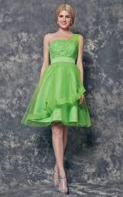 lime green bridesmaid dresses lime green bridesmaid dresses dorris wedding