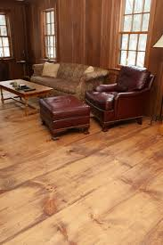 historically accurate wide pine wide plank pine floors pine