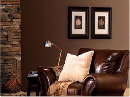 Best Color Images On Pinterest Colors Home And Interior - Brown paint colors for living room