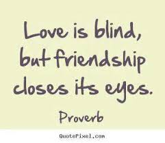 Love Blind Definition What Is The Definition Of Love In Islam