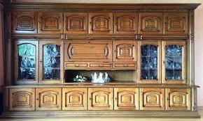 Wohnzimmerschrank In Eiche Uncategorized Massivholz Schrank Aus Eiche Kaufen Pharao24de Mit