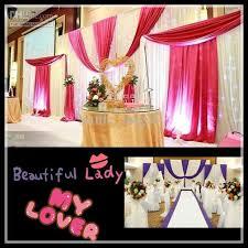 Discount Wedding Decorations 30 Best Brittani U0027s Bridal Teas Idea Images On Pinterest Wedding