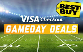 today show best black friday deals best buy 20 off 20 promotion blackfriday fm black friday