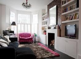 Hometodecorjpg - Modern victorian interior design ideas
