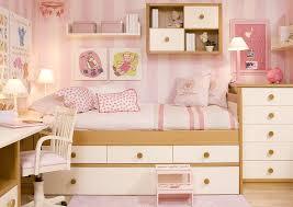 chambre garcon et fille ensemble design interieur amenagement chambre enfant fille papier peint