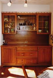 kitchen hutch for traditional kitchen style all about house design