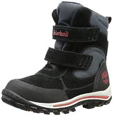 s boots uk timberland s boots uk mount mercy