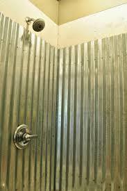 bathroom shower wall ideas best 25 shower surround ideas on tile tub surround