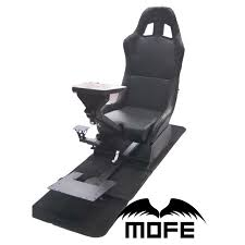 racing simulator seat racing simulator seat suppliers and