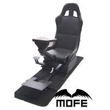 racing simulator seat racing simulator seat suppliers and