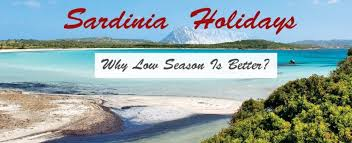 5 reasons to visit sardinia in september october keep calm and