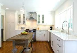 best under counter lighting for kitchens kitchen counter lighting best under counter lighting ideas on the