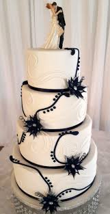 Wedding Cakes Wedding Cakes Exquisite Cakes