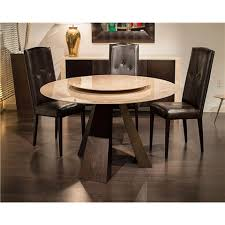 round marble kitchen table marble dining sets