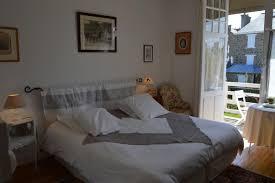 chambre d hote st malo chambre d hôtes le nid à malo haute bretagne ille et vilaine
