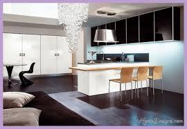 Interior Design Ideas For Small Homes Home Design Home - Minimalist home interior design