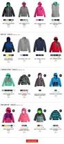 the north face black friday deals 2017