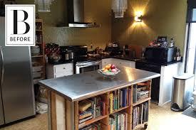 interior design sites cheap interiors lighting with interior