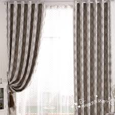 Curtains Online Shopping Curtain Drawing Decorate The House With Beautiful Curtains