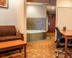 Comfort Inn In Pittsburgh Pa Comfort Suites Monaca 89 1 3 2 Updated 2017 Prices U0026 Hotel