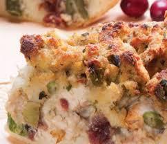 best 25 thanksgiving leftover casserole ideas on