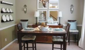 no dining room rules for choosing the perfect dining room rug stonegable no