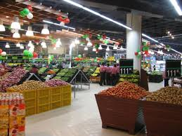store in india spar expands stores in india