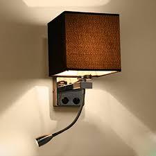 leselen schlafzimmer nachttischlen leuchter und andere len für schlafzimmer