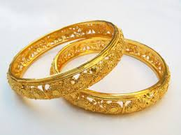 childrens gold jewelry childrens gold bangles 500x500 jpg 400 300 pixels gold jewelry