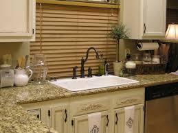 small vintage kitchen ideas vintage kitchen decors best small vintage kitchen ideas my