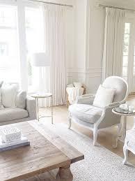 Home Design Concept Lyon Beautiful Homes Of Instagram Home Bunch U2013 Interior Design Ideas