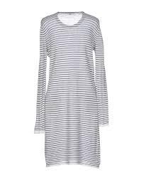 max mara weekend uk s max mara short dress white linen dresses