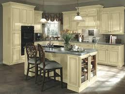 kitchen beautiful vintage kitchen ideas retro kitchen ideas