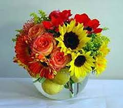 flowers los angeles los angeles florists flowers los angeles same day flower