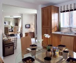 Kitchen Ideas Uk by Photos 7 Kitchen Blind Ideas Uk On Kitchen Ideas Rdcny
