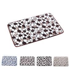 online get cheap shower doors sale aliexpress com alibaba group ouneed memory foam mat bath rug shower non slip floor carpet drop shipping happy sale