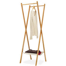 bedroom wonderful the best 25 folding clothes rack ideas on