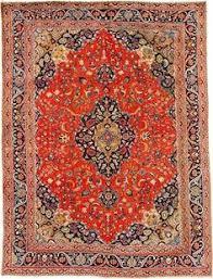 Oriental Rugs Los Angeles Kashan Persian Rug Buy Handmade Kashan Persian Rug 10 U0027 0