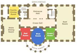 floor plan white house white house floor plans 5 sweet ground plan home pattern